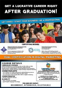Digital Marketing Course Delhi