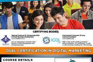 Digital-Marketing-Course-Delhi-Dual-Certification.jpg