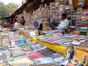 Learn English Delhi