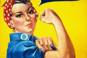 English-Literature—Feminism.jpg