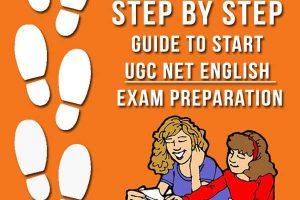 Step-by-Step-Guide-to-UGC-NET-English-Preparation-2016.jpg
