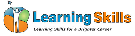 LEARNING-SKILLS-DELHI-INDIA---UGC-NET