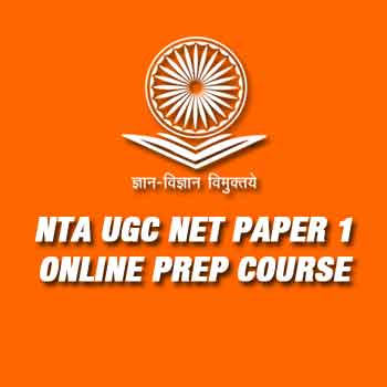 NTA-UGC-NET-Paper-1-Online-Coaching-Course